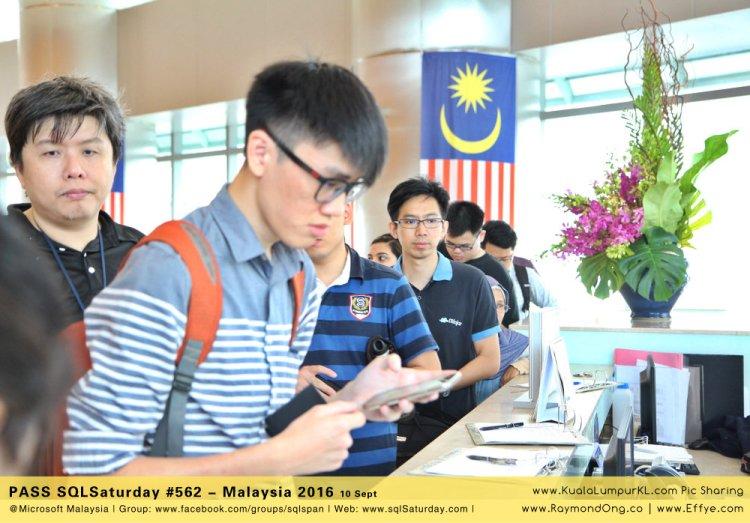 pass-sql-saturday-no-562-malaysia-2016-at-microsoft-malaysia-menara-3-petronas-klcc-sql-server-professionals-raymond-ong-effye-media-online-advertising-website-development-education-b03