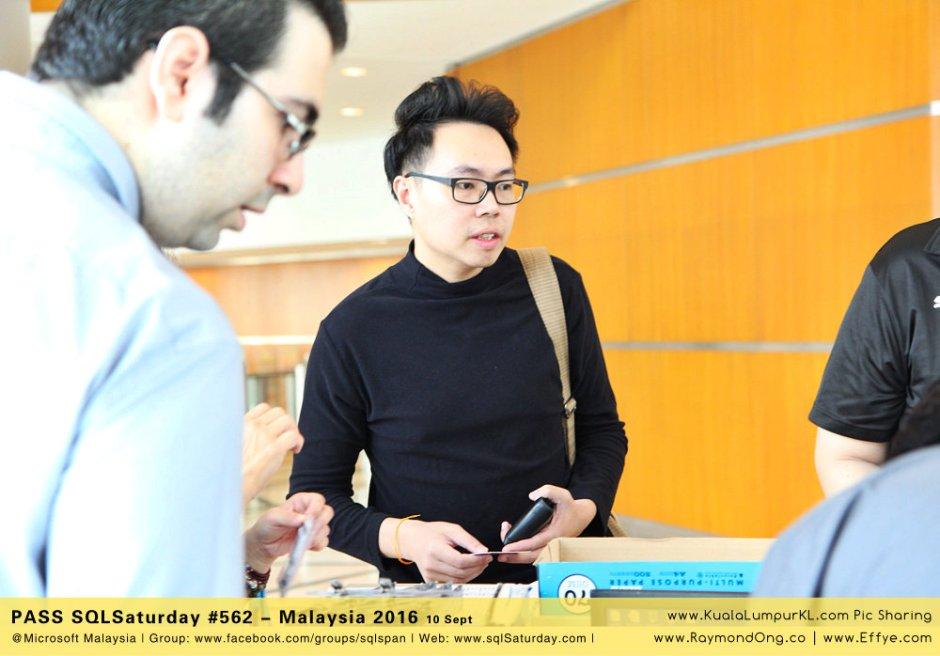 pass-sql-saturday-no-562-malaysia-2016-at-microsoft-malaysia-menara-3-petronas-klcc-sql-server-professionals-raymond-ong-effye-media-online-advertising-website-development-education-b04