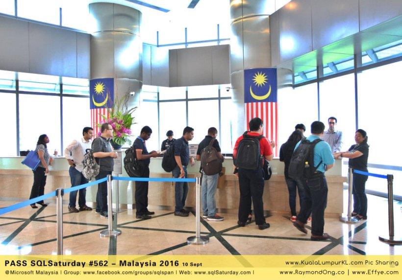pass-sql-saturday-no-562-malaysia-2016-at-microsoft-malaysia-menara-3-petronas-klcc-sql-server-professionals-raymond-ong-effye-media-online-advertising-website-development-education-b06
