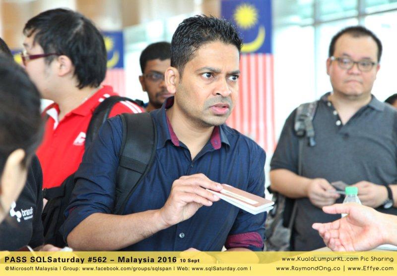 pass-sql-saturday-no-562-malaysia-2016-at-microsoft-malaysia-menara-3-petronas-klcc-sql-server-professionals-raymond-ong-effye-media-online-advertising-website-development-education-b07