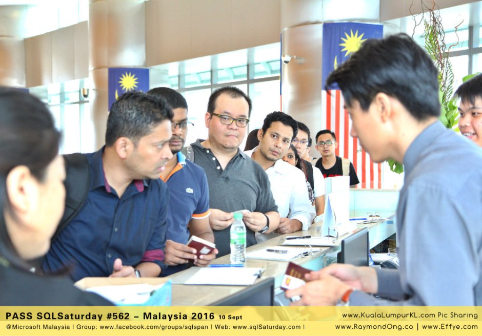 pass-sql-saturday-no-562-malaysia-2016-at-microsoft-malaysia-menara-3-petronas-klcc-sql-server-professionals-raymond-ong-effye-media-online-advertising-website-development-education-b08