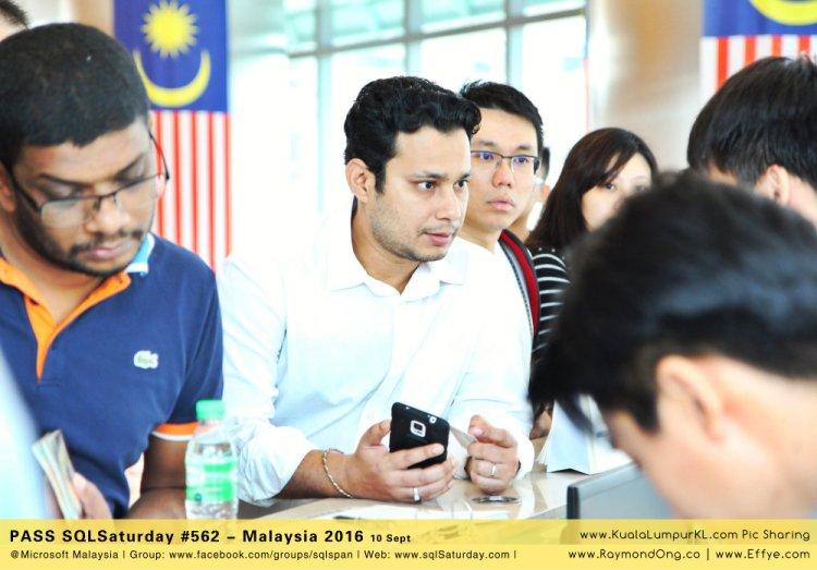 pass-sql-saturday-no-562-malaysia-2016-at-microsoft-malaysia-menara-3-petronas-klcc-sql-server-professionals-raymond-ong-effye-media-online-advertising-website-development-education-b09