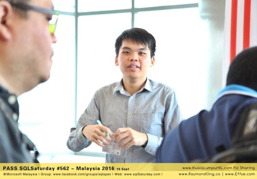 pass-sql-saturday-no-562-malaysia-2016-at-microsoft-malaysia-menara-3-petronas-klcc-sql-server-professionals-raymond-ong-effye-media-online-advertising-website-development-education-b10