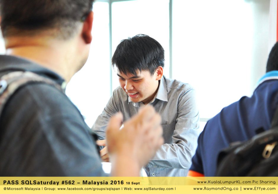 pass-sql-saturday-no-562-malaysia-2016-at-microsoft-malaysia-menara-3-petronas-klcc-sql-server-professionals-raymond-ong-effye-media-online-advertising-website-development-education-b11
