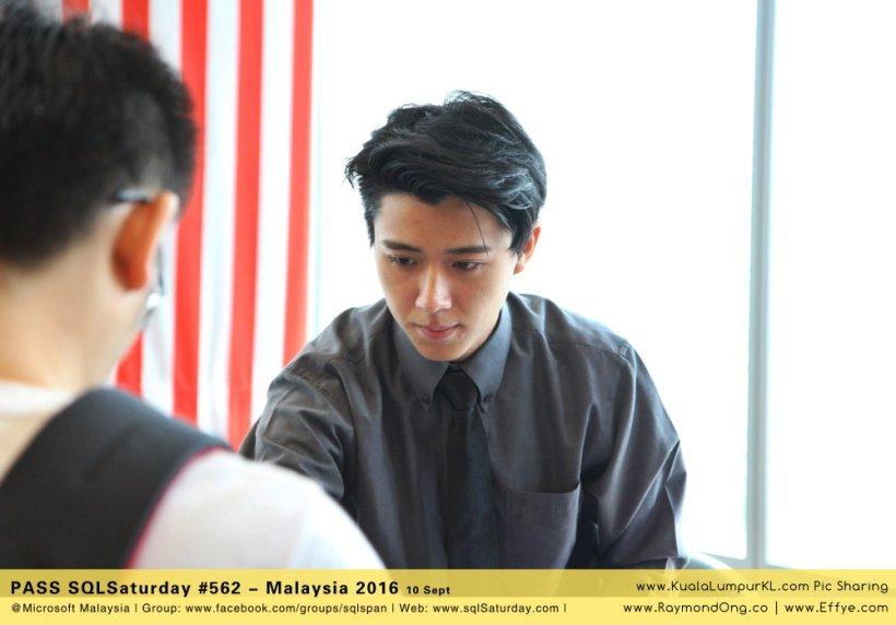 pass-sql-saturday-no-562-malaysia-2016-at-microsoft-malaysia-menara-3-petronas-klcc-sql-server-professionals-raymond-ong-effye-media-online-advertising-website-development-education-b13