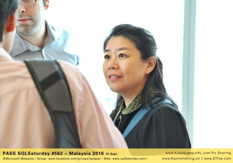 pass-sql-saturday-no-562-malaysia-2016-at-microsoft-malaysia-menara-3-petronas-klcc-sql-server-professionals-raymond-ong-effye-media-online-advertising-website-development-education-b14