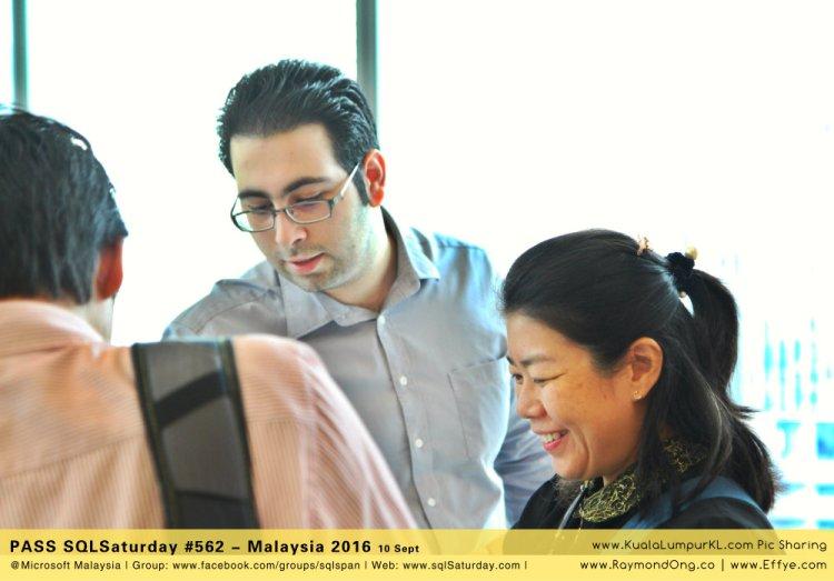 pass-sql-saturday-no-562-malaysia-2016-at-microsoft-malaysia-menara-3-petronas-klcc-sql-server-professionals-raymond-ong-effye-media-online-advertising-website-development-education-b15