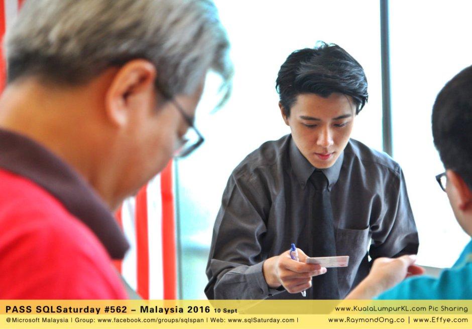 pass-sql-saturday-no-562-malaysia-2016-at-microsoft-malaysia-menara-3-petronas-klcc-sql-server-professionals-raymond-ong-effye-media-online-advertising-website-development-education-b17