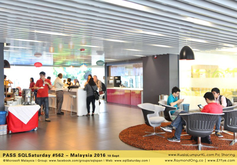 pass-sql-saturday-no-562-malaysia-2016-at-microsoft-malaysia-menara-3-petronas-klcc-sql-server-professionals-raymond-ong-effye-media-online-advertising-website-development-education-b18
