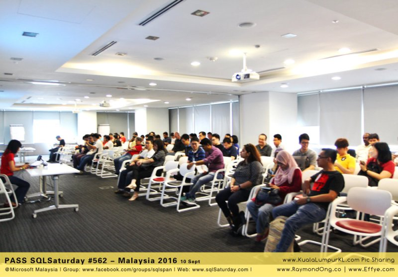 pass-sql-saturday-no-562-malaysia-2016-at-microsoft-malaysia-menara-3-petronas-klcc-sql-server-professionals-raymond-ong-effye-media-online-advertising-website-development-education-b19