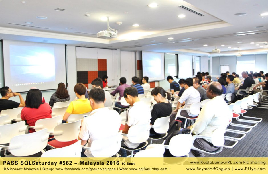 pass-sql-saturday-no-562-malaysia-2016-at-microsoft-malaysia-menara-3-petronas-klcc-sql-server-professionals-raymond-ong-effye-media-online-advertising-website-development-education-b20