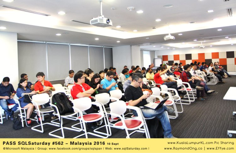 pass-sql-saturday-no-562-malaysia-2016-at-microsoft-malaysia-menara-3-petronas-klcc-sql-server-professionals-raymond-ong-effye-media-online-advertising-website-development-education-b21