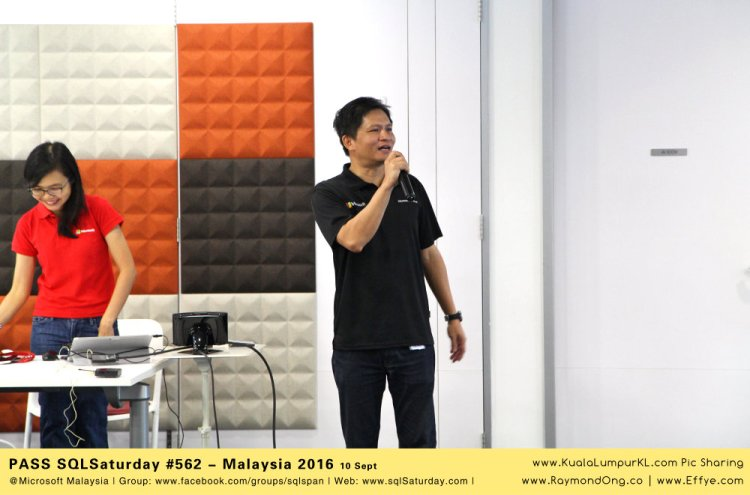 pass-sql-saturday-no-562-malaysia-2016-at-microsoft-malaysia-menara-3-petronas-klcc-sql-server-professionals-raymond-ong-effye-media-online-advertising-website-development-education-b22