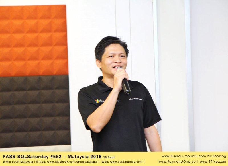 pass-sql-saturday-no-562-malaysia-2016-at-microsoft-malaysia-menara-3-petronas-klcc-sql-server-professionals-raymond-ong-effye-media-online-advertising-website-development-education-b23