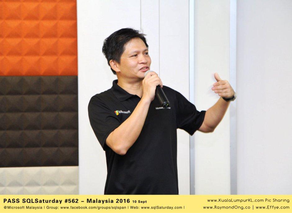 pass-sql-saturday-no-562-malaysia-2016-at-microsoft-malaysia-menara-3-petronas-klcc-sql-server-professionals-raymond-ong-effye-media-online-advertising-website-development-education-b24