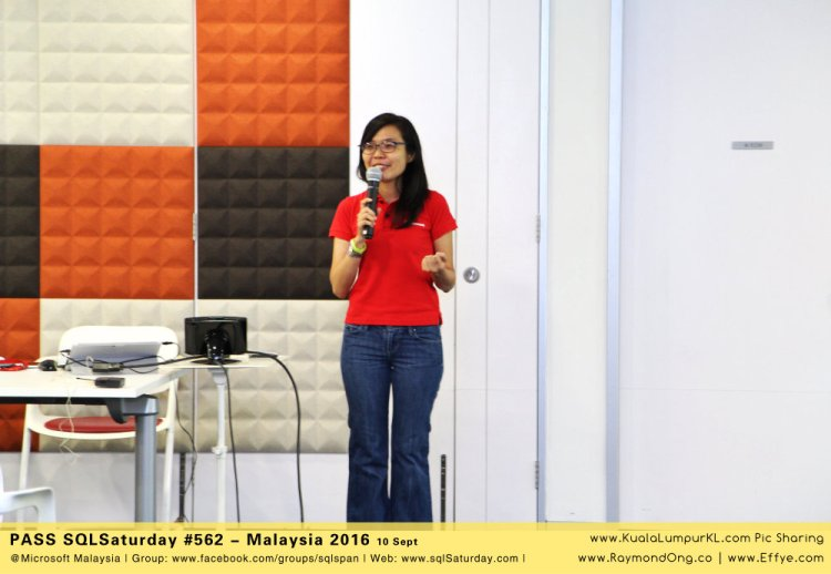 pass-sql-saturday-no-562-malaysia-2016-at-microsoft-malaysia-menara-3-petronas-klcc-sql-server-professionals-raymond-ong-effye-media-online-advertising-website-development-education-b25