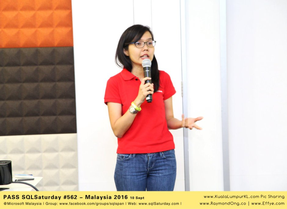pass-sql-saturday-no-562-malaysia-2016-at-microsoft-malaysia-menara-3-petronas-klcc-sql-server-professionals-raymond-ong-effye-media-online-advertising-website-development-education-b27
