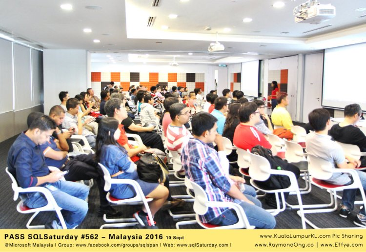 pass-sql-saturday-no-562-malaysia-2016-at-microsoft-malaysia-menara-3-petronas-klcc-sql-server-professionals-raymond-ong-effye-media-online-advertising-website-development-education-b29