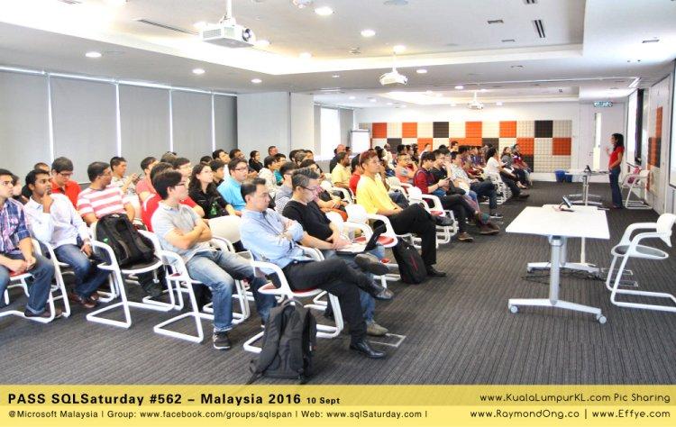 pass-sql-saturday-no-562-malaysia-2016-at-microsoft-malaysia-menara-3-petronas-klcc-sql-server-professionals-raymond-ong-effye-media-online-advertising-website-development-education-b30
