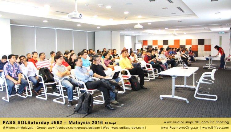 pass-sql-saturday-no-562-malaysia-2016-at-microsoft-malaysia-menara-3-petronas-klcc-sql-server-professionals-raymond-ong-effye-media-online-advertising-website-development-education-b31