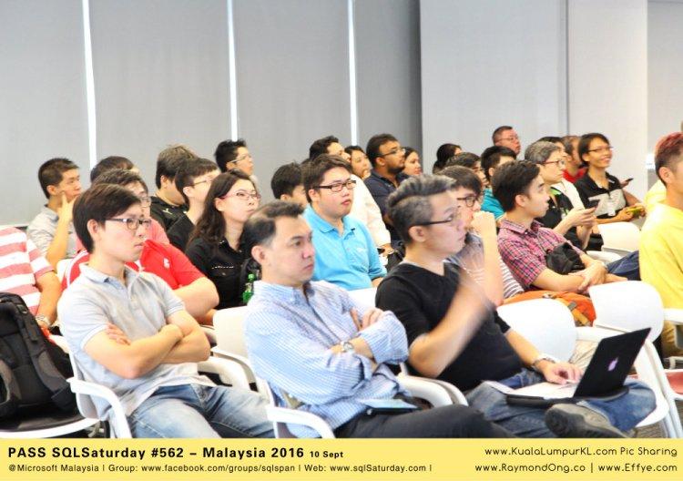 pass-sql-saturday-no-562-malaysia-2016-at-microsoft-malaysia-menara-3-petronas-klcc-sql-server-professionals-raymond-ong-effye-media-online-advertising-website-development-education-b32