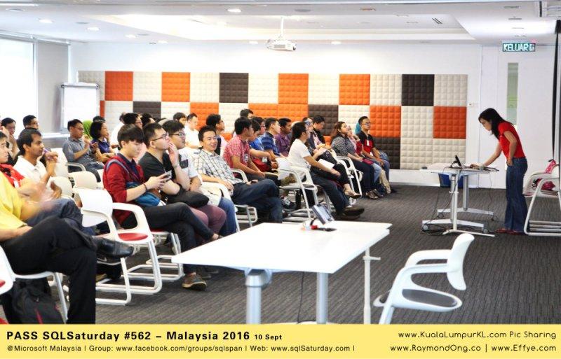 pass-sql-saturday-no-562-malaysia-2016-at-microsoft-malaysia-menara-3-petronas-klcc-sql-server-professionals-raymond-ong-effye-media-online-advertising-website-development-education-b33
