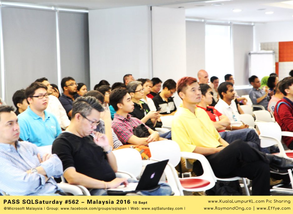 pass-sql-saturday-no-562-malaysia-2016-at-microsoft-malaysia-menara-3-petronas-klcc-sql-server-professionals-raymond-ong-effye-media-online-advertising-website-development-education-b34