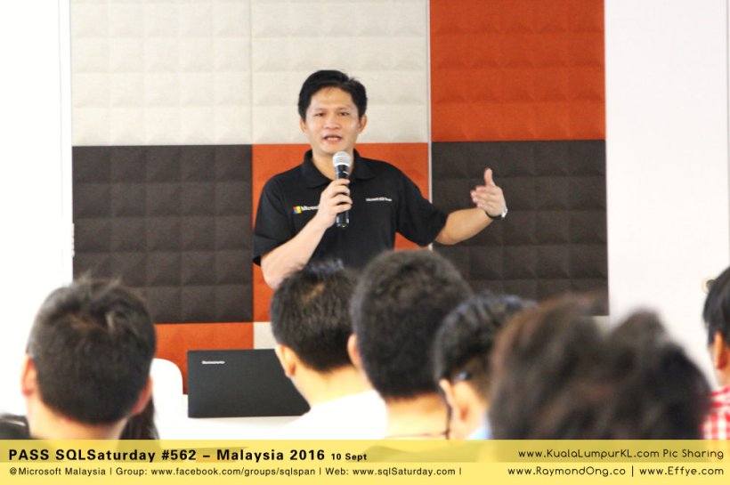 pass-sql-saturday-no-562-malaysia-2016-at-microsoft-malaysia-menara-3-petronas-klcc-sql-server-professionals-raymond-ong-effye-media-online-advertising-website-development-education-b35