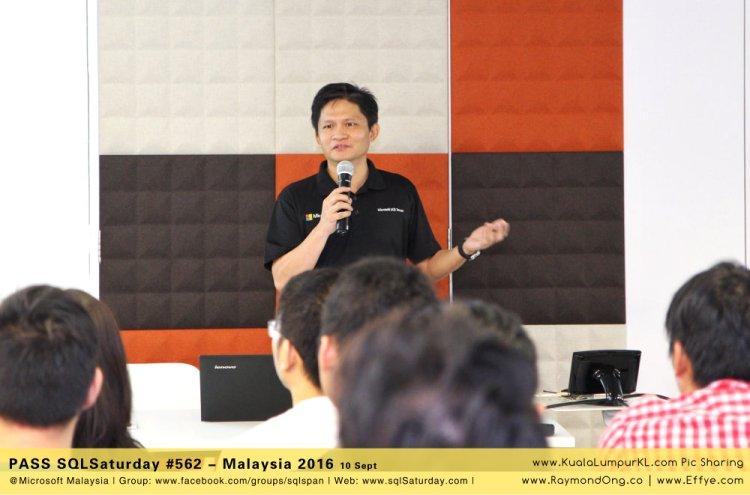 pass-sql-saturday-no-562-malaysia-2016-at-microsoft-malaysia-menara-3-petronas-klcc-sql-server-professionals-raymond-ong-effye-media-online-advertising-website-development-education-b36