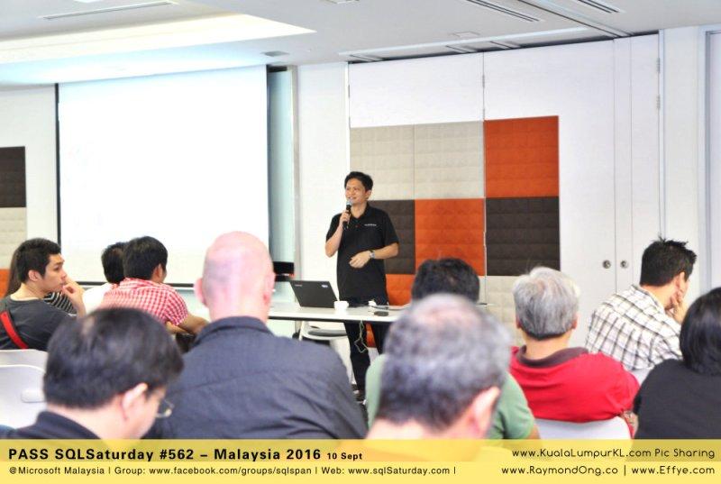 pass-sql-saturday-no-562-malaysia-2016-at-microsoft-malaysia-menara-3-petronas-klcc-sql-server-professionals-raymond-ong-effye-media-online-advertising-website-development-education-b37