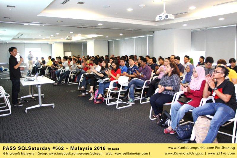 pass-sql-saturday-no-562-malaysia-2016-at-microsoft-malaysia-menara-3-petronas-klcc-sql-server-professionals-raymond-ong-effye-media-online-advertising-website-development-education-b38