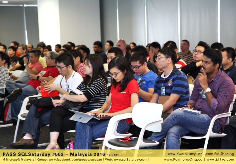 pass-sql-saturday-no-562-malaysia-2016-at-microsoft-malaysia-menara-3-petronas-klcc-sql-server-professionals-raymond-ong-effye-media-online-advertising-website-development-education-b39