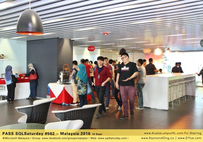 pass-sql-saturday-no-562-malaysia-2016-at-microsoft-malaysia-menara-3-petronas-klcc-sql-server-professionals-raymond-ong-effye-media-online-advertising-website-development-education-b40