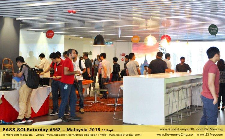 pass-sql-saturday-no-562-malaysia-2016-at-microsoft-malaysia-menara-3-petronas-klcc-sql-server-professionals-raymond-ong-effye-media-online-advertising-website-development-education-b41