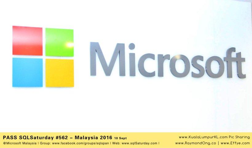 pass-sql-saturday-no-562-malaysia-2016-at-microsoft-malaysia-menara-3-petronas-klcc-sql-server-professionals-raymond-ong-effye-media-online-advertising-website-development-education-b42