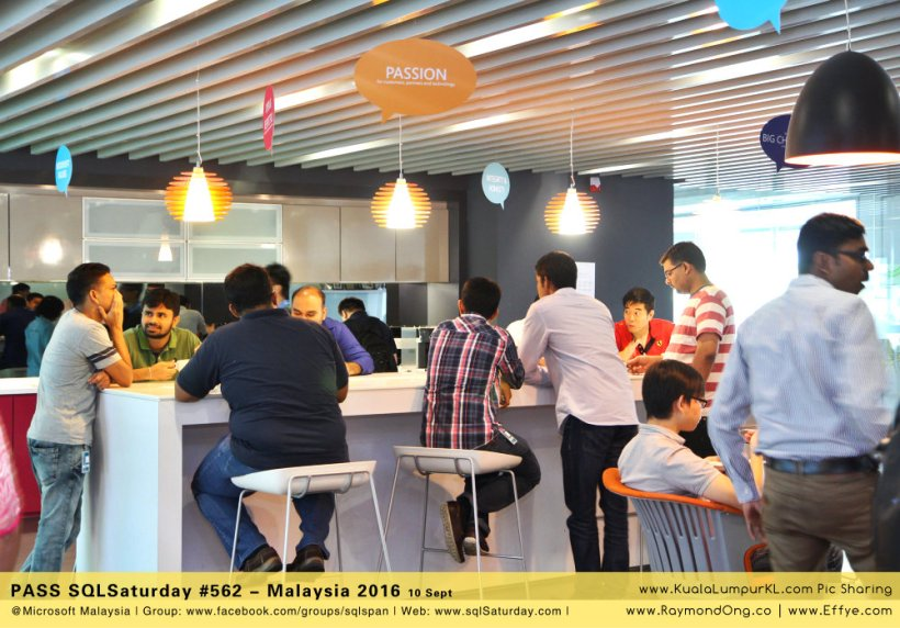 pass-sql-saturday-no-562-malaysia-2016-at-microsoft-malaysia-menara-3-petronas-klcc-sql-server-professionals-raymond-ong-effye-media-online-advertising-website-development-education-b43