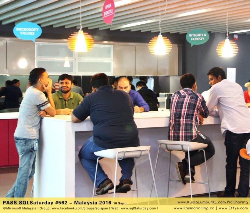 pass-sql-saturday-no-562-malaysia-2016-at-microsoft-malaysia-menara-3-petronas-klcc-sql-server-professionals-raymond-ong-effye-media-online-advertising-website-development-education-b44
