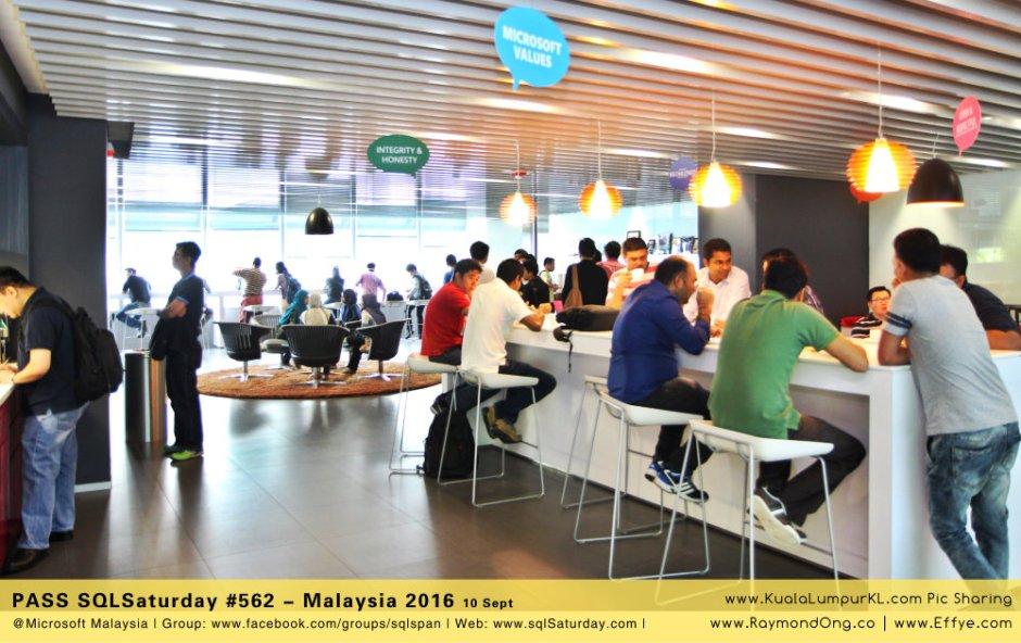 pass-sql-saturday-no-562-malaysia-2016-at-microsoft-malaysia-menara-3-petronas-klcc-sql-server-professionals-raymond-ong-effye-media-online-advertising-website-development-education-b45
