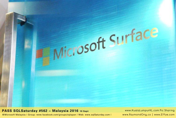 pass-sql-saturday-no-562-malaysia-2016-at-microsoft-malaysia-menara-3-petronas-klcc-sql-server-professionals-raymond-ong-effye-media-online-advertising-website-development-education-b47