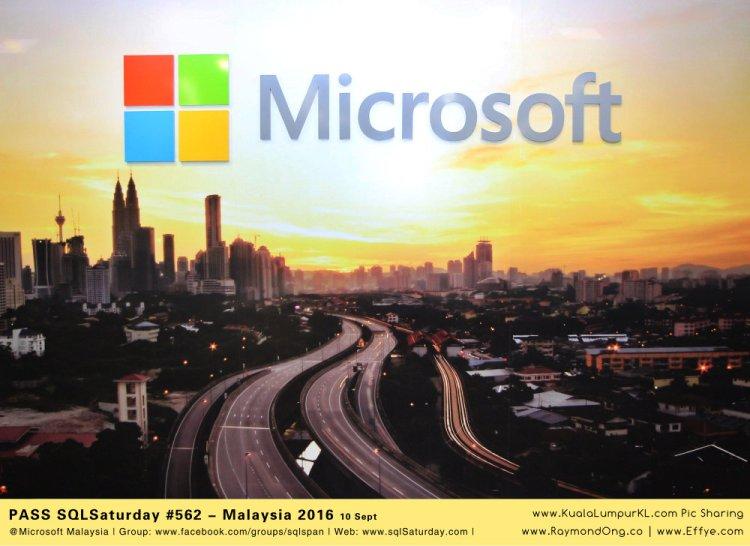 pass-sql-saturday-no-562-malaysia-2016-at-microsoft-malaysia-menara-3-petronas-klcc-sql-server-professionals-raymond-ong-effye-media-online-advertising-website-development-education-b48