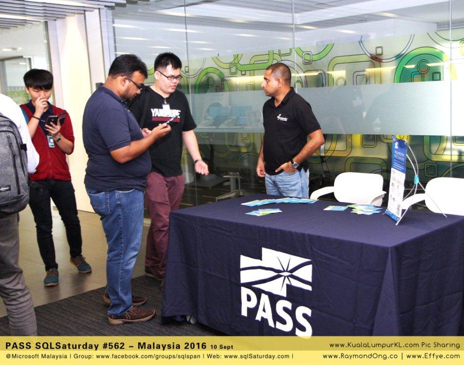 pass-sql-saturday-no-562-malaysia-2016-at-microsoft-malaysia-menara-3-petronas-klcc-sql-server-professionals-raymond-ong-effye-media-online-advertising-website-development-education-b49