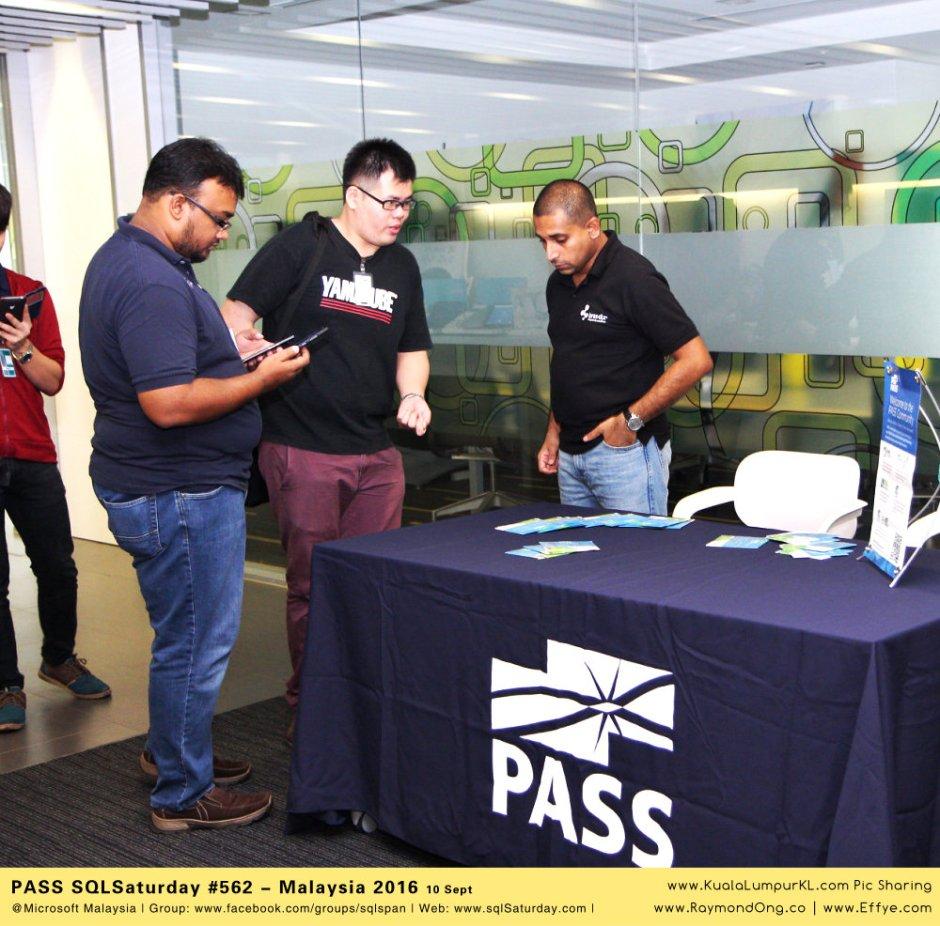 pass-sql-saturday-no-562-malaysia-2016-at-microsoft-malaysia-menara-3-petronas-klcc-sql-server-professionals-raymond-ong-effye-media-online-advertising-website-development-education-b50