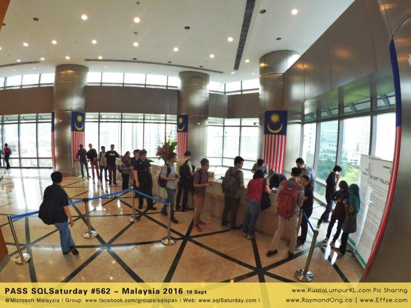 pass-sql-saturday-no-562-malaysia-2016-at-microsoft-malaysia-menara-3-petronas-klcc-sql-server-professionals-raymond-ong-effye-media-online-advertising-website-development-education-b51
