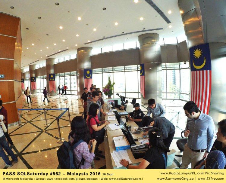 pass-sql-saturday-no-562-malaysia-2016-at-microsoft-malaysia-menara-3-petronas-klcc-sql-server-professionals-raymond-ong-effye-media-online-advertising-website-development-education-b52