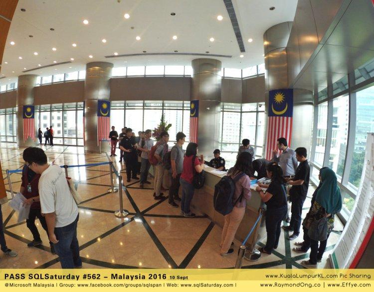 pass-sql-saturday-no-562-malaysia-2016-at-microsoft-malaysia-menara-3-petronas-klcc-sql-server-professionals-raymond-ong-effye-media-online-advertising-website-development-education-b53