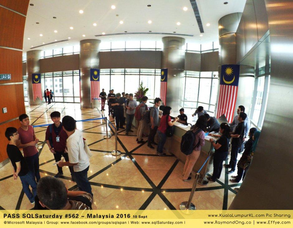 pass-sql-saturday-no-562-malaysia-2016-at-microsoft-malaysia-menara-3-petronas-klcc-sql-server-professionals-raymond-ong-effye-media-online-advertising-website-development-education-b54