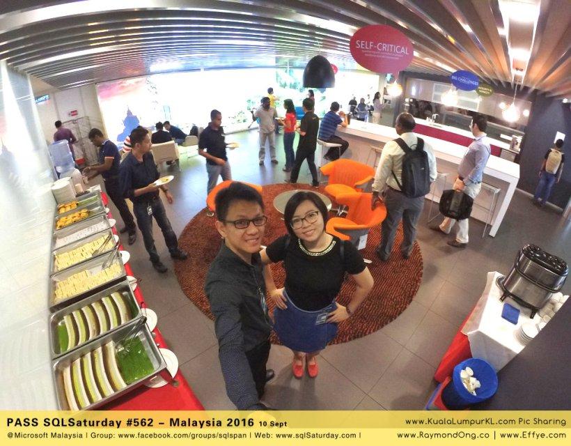 pass-sql-saturday-no-562-malaysia-2016-at-microsoft-malaysia-menara-3-petronas-klcc-sql-server-professionals-raymond-ong-effye-media-online-advertising-website-development-education-b55