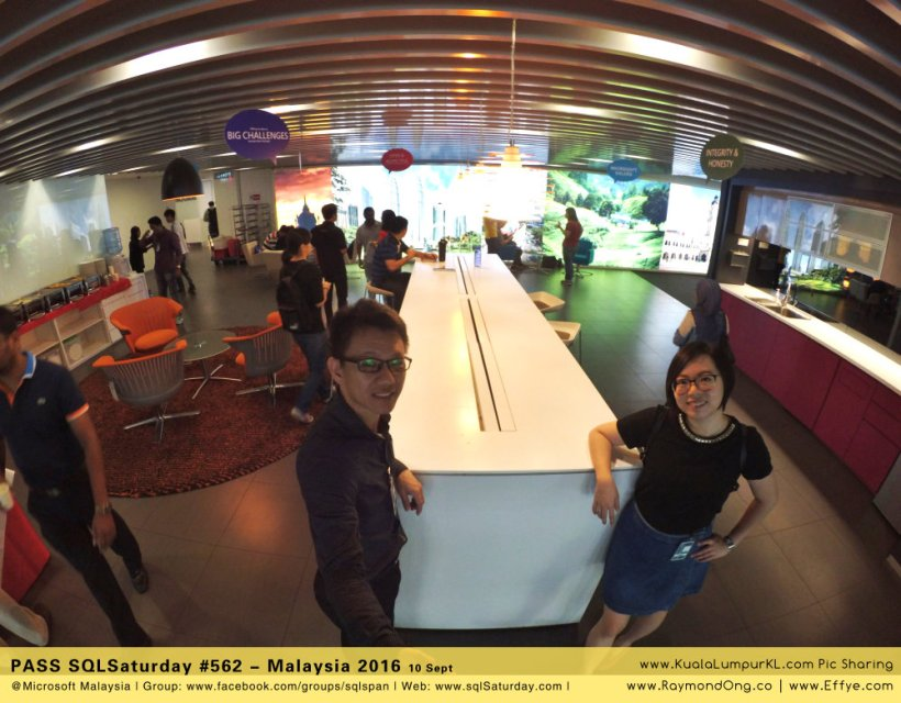 pass-sql-saturday-no-562-malaysia-2016-at-microsoft-malaysia-menara-3-petronas-klcc-sql-server-professionals-raymond-ong-effye-media-online-advertising-website-development-education-b56