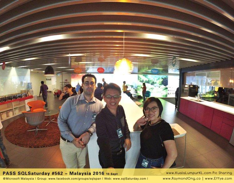 pass-sql-saturday-no-562-malaysia-2016-at-microsoft-malaysia-menara-3-petronas-klcc-sql-server-professionals-raymond-ong-effye-media-online-advertising-website-development-education-b57