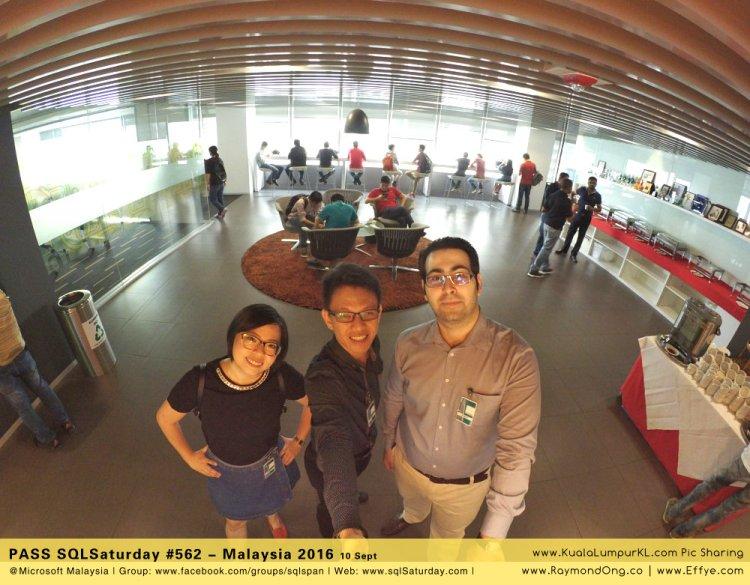 pass-sql-saturday-no-562-malaysia-2016-at-microsoft-malaysia-menara-3-petronas-klcc-sql-server-professionals-raymond-ong-effye-media-online-advertising-website-development-education-b58